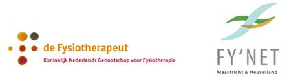 de-fysiotherapeut-fy-net